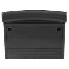 Atari Jaguar Game Case [Black]