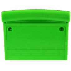 Atari Jaguar Game Case [Green]
