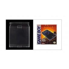 Game Boy Original Box Protector