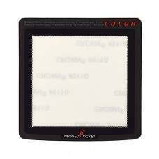 Neo Geo Pocket Color Real Glass Screen Protector