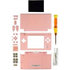 Nintendo DS Lite Shell [Pink]