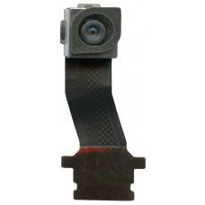 PS Vita Model 1000 Front Camera