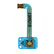 PS Vita Model 1000 Power Flex Cable
