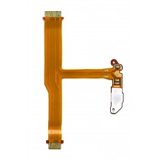 PS Vita Model 2000 Power Flex Cable
