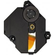 PlayStation 1 KSM-440-ADM Laser