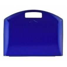 PlayStation Portable [PSP] Model 1000 Battery Lid [Blue]