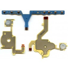 PlayStation Portable [PSP] Model 2000 Flex Cable