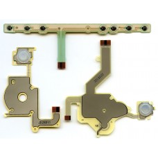 PlayStation Portable [PSP] Model 3000 Flex Cable