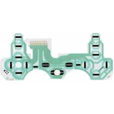 PlayStation 3 [PS3] DuelShock Controller Flex Circuit