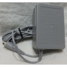 Nintendo 3DS XL Power Adapter [Nintendo]