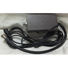 Sega Genesis 1 RF Adapter [Generic]