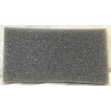 PlayStation 1 Foam Block
