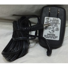 Atari 2600 Power Adapter [Generic]