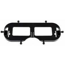Virtual Boy Replacement Eye Shade Holder