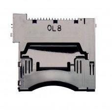 Nintendo DSi Game Card Socket