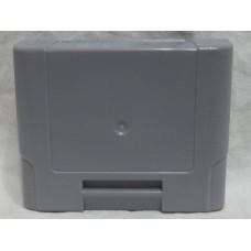 Nintendo 64 Controller PAK [Nintendo]