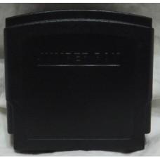 Nintendo 64 Jumper Pack [Generic]