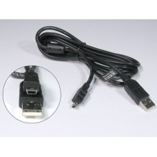 PlayStation 3 [PS3] Controller Charging Cable