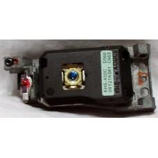 PlayStation 2 KHS-400C Laser [Generic]