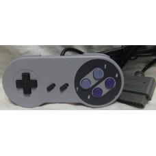 Super Nintendo Standard Controller [Generic]