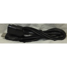 Xbox Controller Extension Cable Type 2 [Generic]