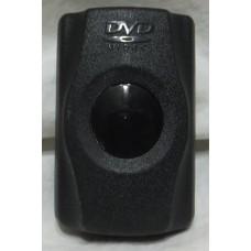 Xbox DVD Remote Receiver [Microsoft]